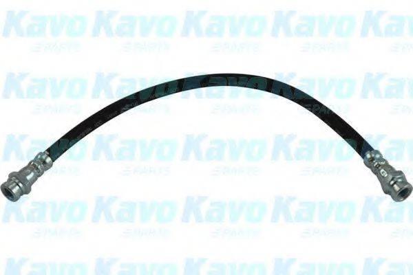 KAVO PARTS BBH5510 Тормозной шланг