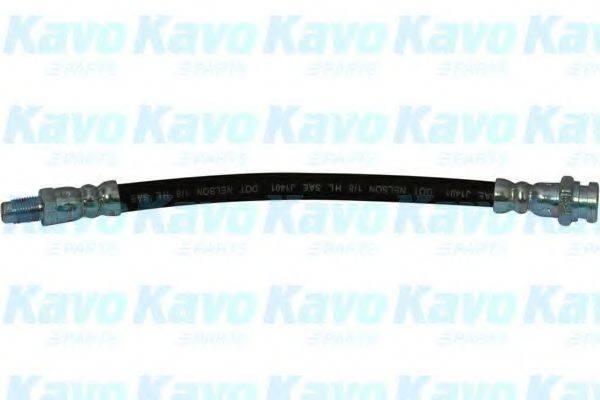 KAVO PARTS BBH5551 Тормозной шланг