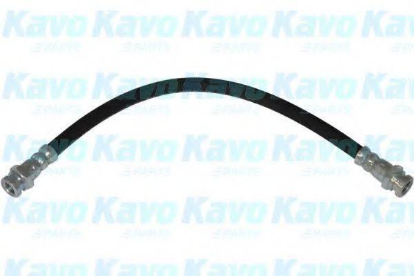 KAVO PARTS BBH6502 Тормозной шланг