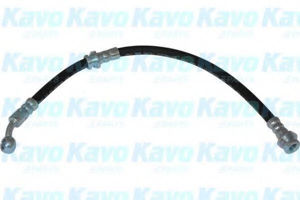 KAVO PARTS BBH6507 Тормозной шланг