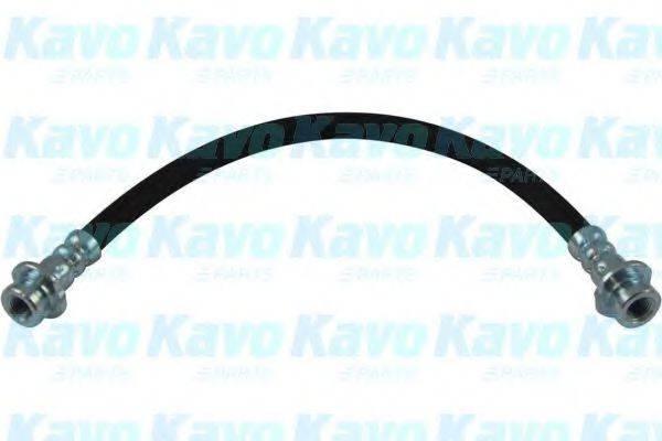 KAVO PARTS BBH6534 Тормозной шланг