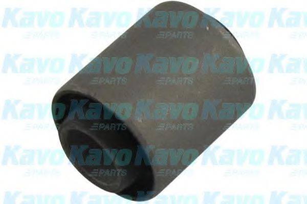 KAVO PARTS SCR6519 Подвеска, рычаг независимой подвески колеса