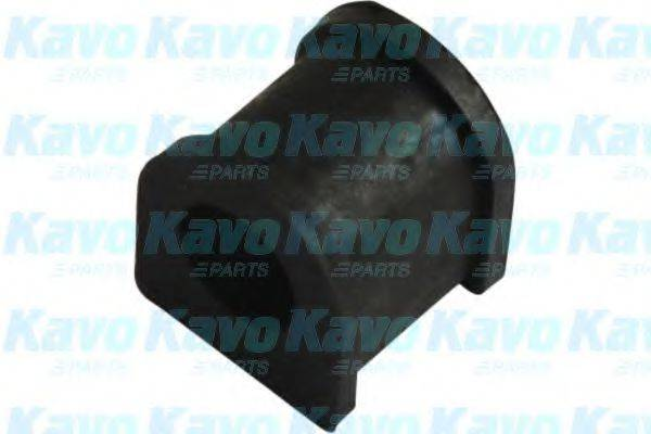 KAVO PARTS SBS5567 Втулка, стабилизатор