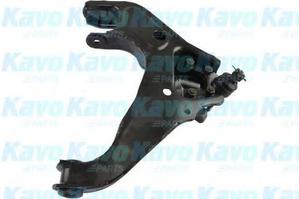 KAVO PARTS SCA5609 Рычаг независимой подвески колеса, подвеска колеса