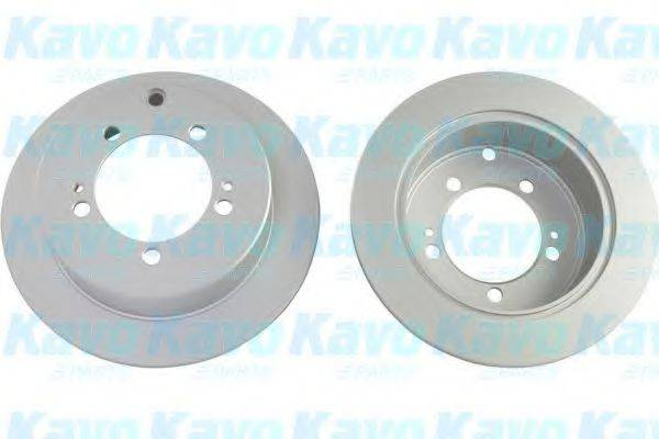KAVO PARTS BR5745C Тормозной диск