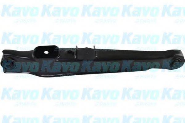 KAVO PARTS SCA5646 Рычаг независимой подвески колеса, подвеска колеса