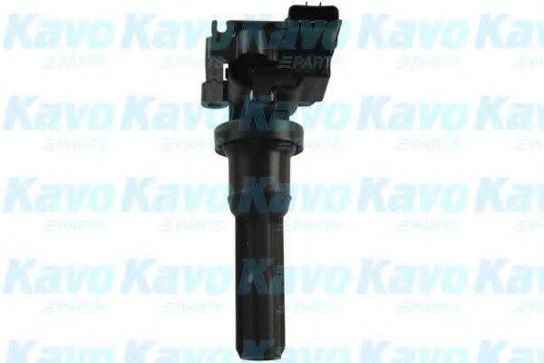 KAVO PARTS ICC5504 Катушка зажигания
