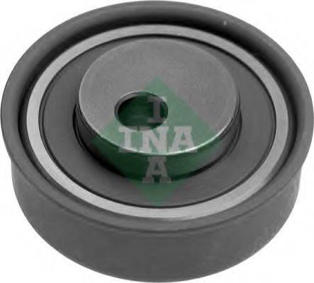 INA 531038220 Натяжной ролик, ремень ГРМ