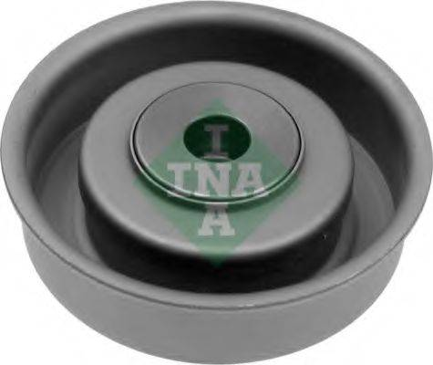 INA 532038120 Паразитный / ведущий ролик, поликлиновой ремень