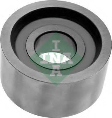 INA 532023920 Натяжной ролик, ремень ГРМ; Паразитный / Ведущий ролик, зубчатый ремень