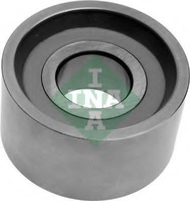 INA 531055710 Натяжной ролик, ремень ГРМ; Паразитный / Ведущий ролик, зубчатый ремень