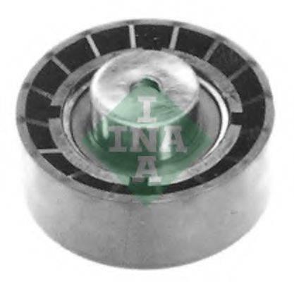 INA 532016410 Паразитный / Ведущий ролик, зубчатый ремень