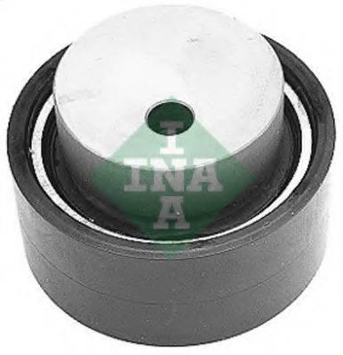 INA 531008510 Натяжной ролик, ремень ГРМ
