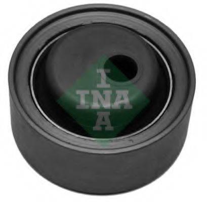 INA 531019910 Натяжной ролик, ремень ГРМ