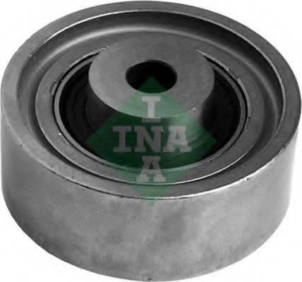 INA 532043510 Паразитный / Ведущий ролик, зубчатый ремень