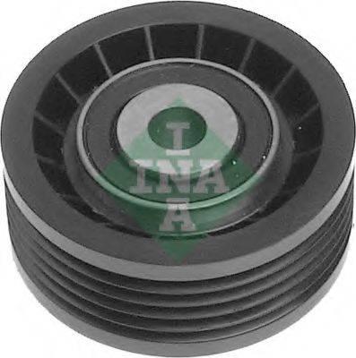 INA 532024410 Паразитный / ведущий ролик, поликлиновой ремень