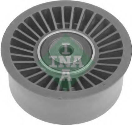 INA 532031320 Паразитный / Ведущий ролик, зубчатый ремень
