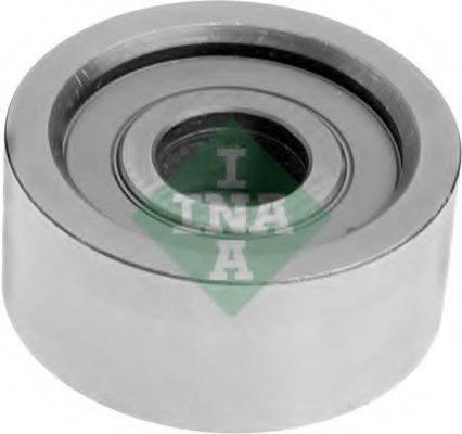 INA 532036720 Паразитный / ведущий ролик, поликлиновой ремень
