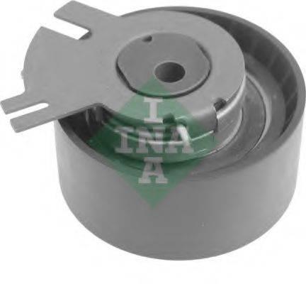 INA 531054810 Натяжной ролик, ремень ГРМ
