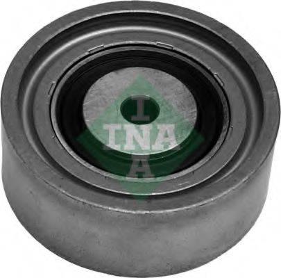 INA 532015610 Паразитный / ведущий ролик, поликлиновой ремень