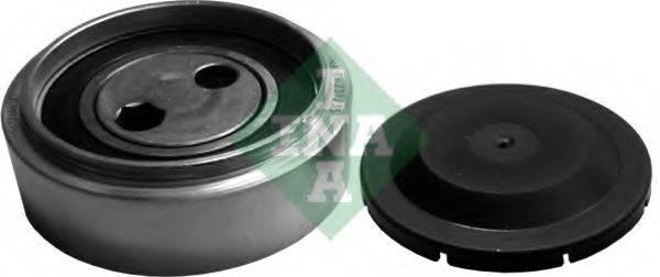 INA 531030710 Натяжной ролик, поликлиновой  ремень