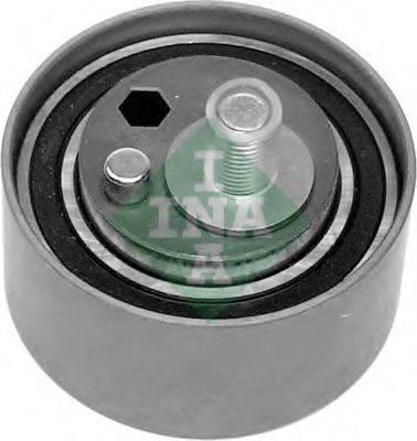 INA 531040220 Натяжной ролик, ремень ГРМ