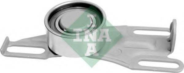 INA 531003210 Натяжной ролик, ремень ГРМ