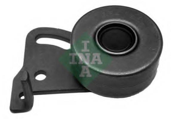 INA 531020920 Натяжной ролик, ремень ГРМ