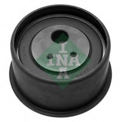 INA 531019320 Натяжной ролик, ремень ГРМ
