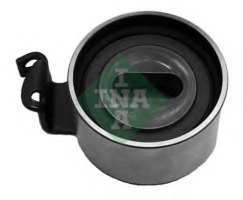 INA 531012520 Натяжной ролик, ремень ГРМ