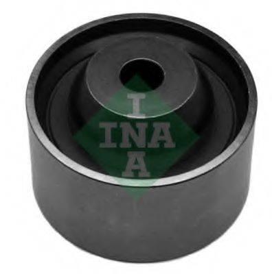 INA 532007420 Паразитный / Ведущий ролик, зубчатый ремень
