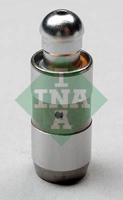 INA 420023210 Толкатель