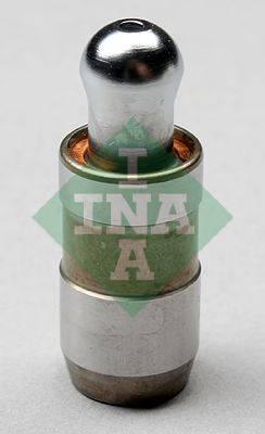 INA 420023410 Толкатель