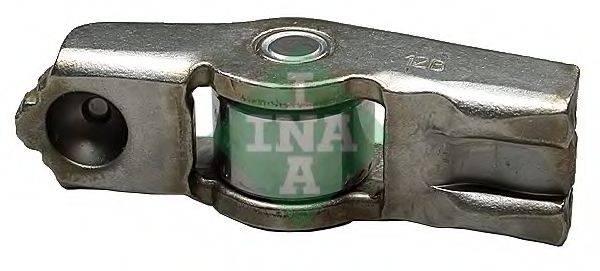 INA 422010710 Балансир, управление двигателем