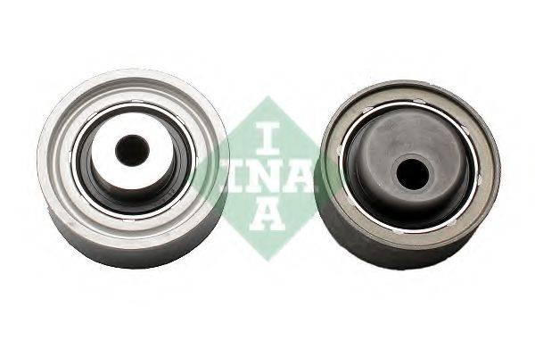 INA 530005009 Комплект роликов, зубчатый ремень