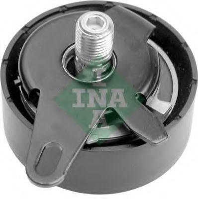 INA 531057330 Натяжной ролик, ремень ГРМ