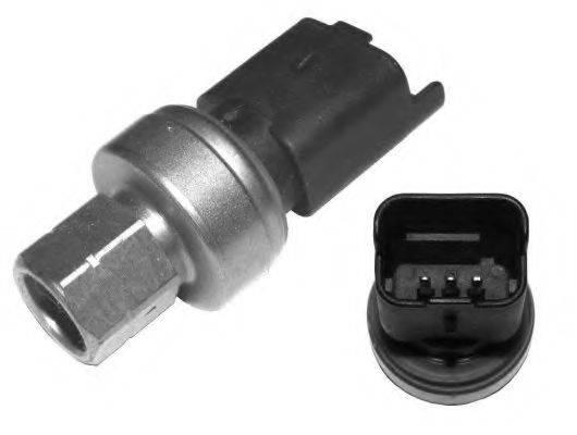 NRF 38948 Пневматический выключатель, кондиционер