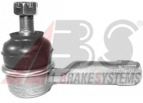 A.B.S. 230290 Наконечник поперечной рулевой тяги