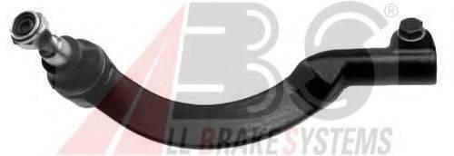 A.B.S. 230361 Наконечник поперечной рулевой тяги