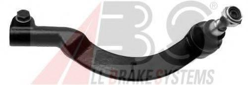 A.B.S. 230362 Наконечник поперечной рулевой тяги