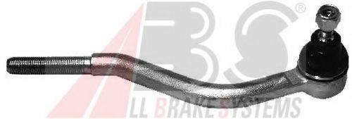 A.B.S. 230365 Наконечник поперечной рулевой тяги