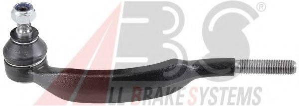 A.B.S. 230932 Наконечник поперечной рулевой тяги