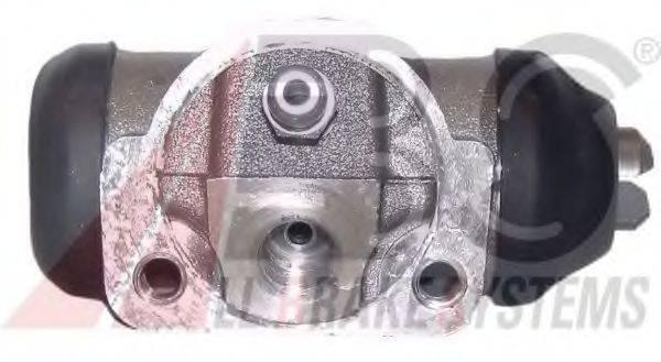 A.B.S. 2504 Колесный тормозной цилиндр