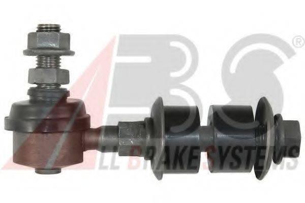 A.B.S. 260098 Тяга / стойка, стабилизатор