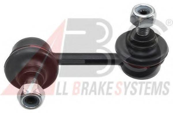 A.B.S. 260624 Тяга / стойка, стабилизатор