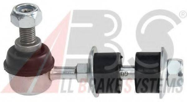 A.B.S. 260679 Тяга / стойка, стабилизатор