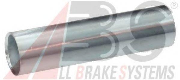 A.B.S. 270755 Подвеска, рычаг независимой подвески колеса