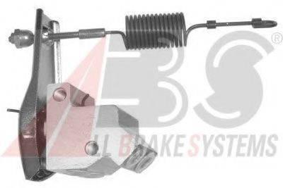 A.B.S. 44002 Регулятор тормозных сил