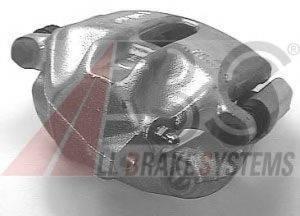 A.B.S. 520142 Тормозной суппорт