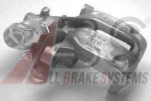 A.B.S. 520151 Тормозной суппорт